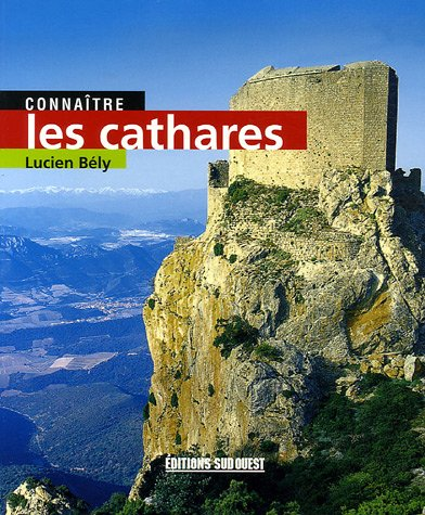 9782879017105: Conna�tre les cathares