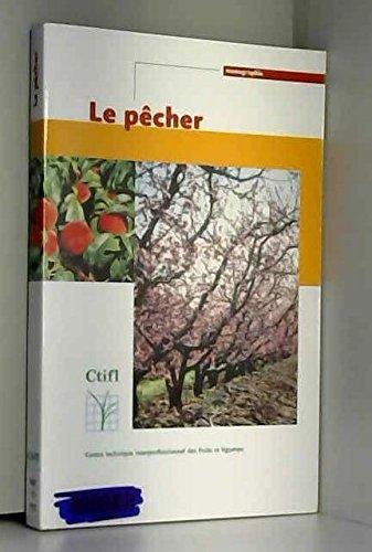 PECHER -LE-: HILAIRE GIAUQUE