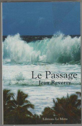 9782879231624: Le passage