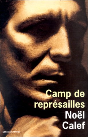 9782879291468: Camp de repr�sailles