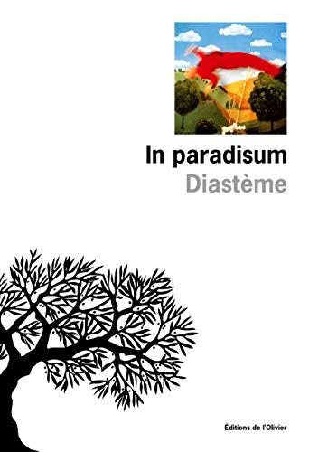 9782879291918: In paradisum