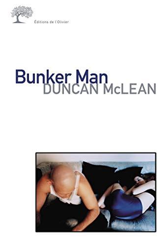 Bunker man (2879292050) by McLean, Duncan
