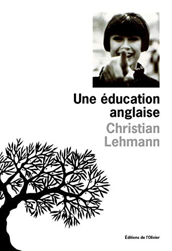 9782879292458: Une éducation anglaise (French Edition)