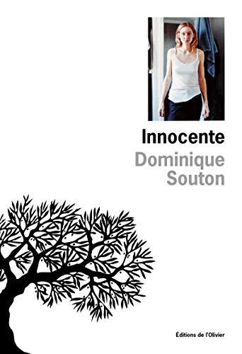 Innocente: Souton, Dominique