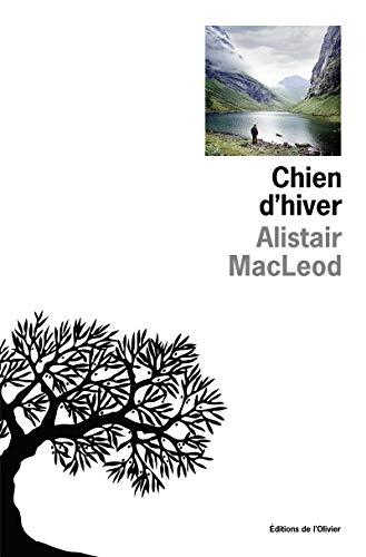 Chien d'hiver: MacLeod, Alistair