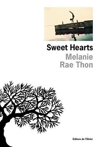 9782879292816: Sweet hearts (French Edition)