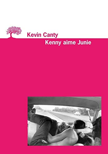 Kenny aime Junie: Canty, Kevin