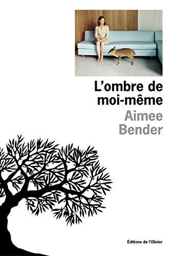 l'ombre de moi-meme (2879292980) by Aimee Bender
