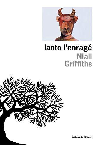 Ianto l'enragé: Griffiths, Niall