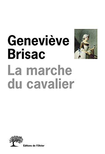 9782879293349: La Marche du cavalier