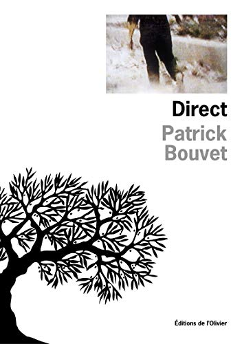Direct: Bouvet, Patrick
