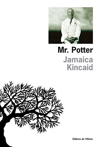 9782879293547: Mr. Potter (French Edition)