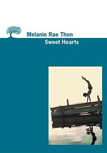 9782879293608: Sweet Hearts