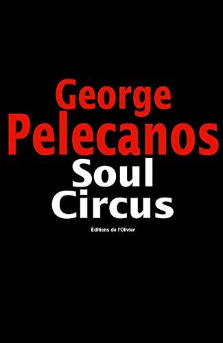 9782879293646: Soul Circus