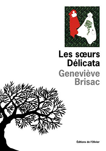 9782879293974: Les Soeurs Delicata