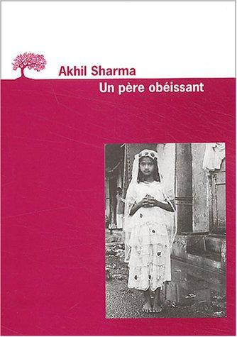 Un père obéissant: Olivier / Petite bibliothà que