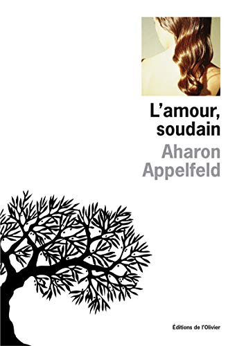 9782879294384: L'Amour, soudain
