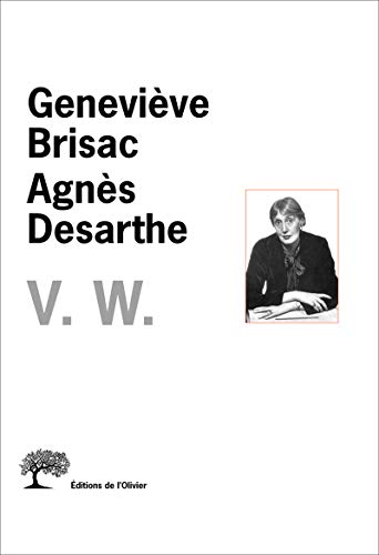V.W.: Brisac, Geneviève