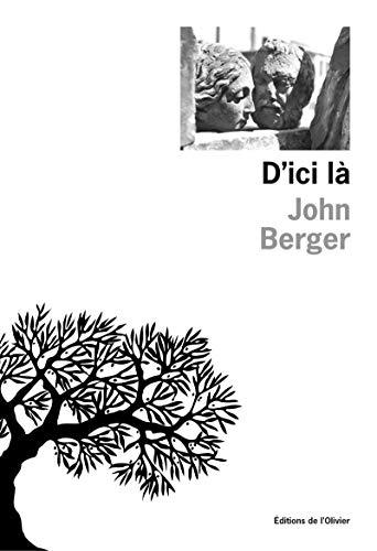 D ICI LA: BERGER JOHN