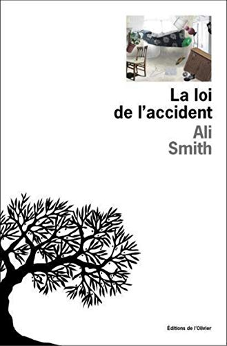 9782879294933: la loi de l'accident