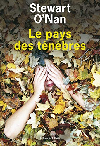 9782879294964: Le Pays des ténèbres