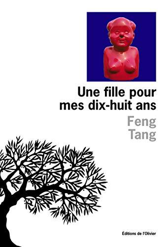 Une fille pour mes 18 ans: Feng Tang