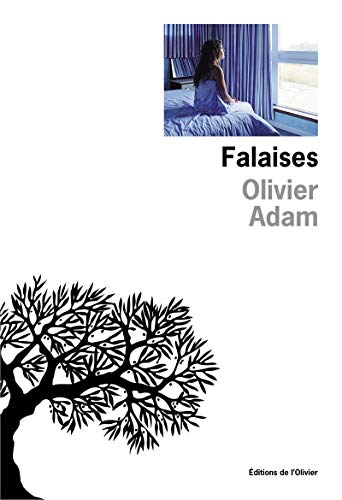 9782879295046: Falaises (French Edition)