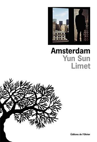 Amsterdam: Limet, Yun Sun
