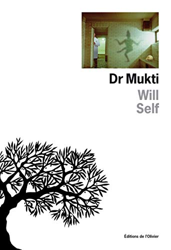 Doctor Mukti: Self, Will