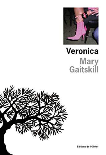 Veronica (2879295602) by Mary Gaitskill