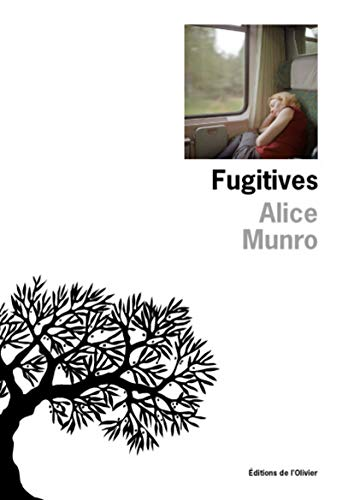 Fugitives: Alice Munro