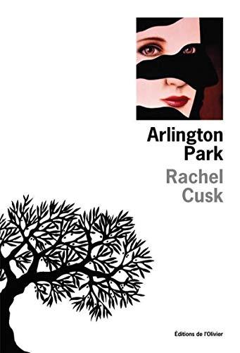 Arlington Park (2879295742) by Rachel Cusk