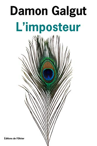 9782879296265: L'Imposteur (French Edition)