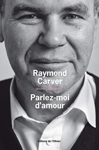 9782879296609: Parlez-moi d'amour