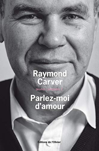 9782879296609: Oeuvres compl�tes : Volume 2, Parlez-moi d'amour