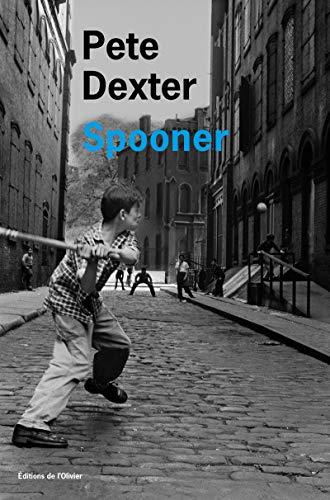9782879297248: Spooner