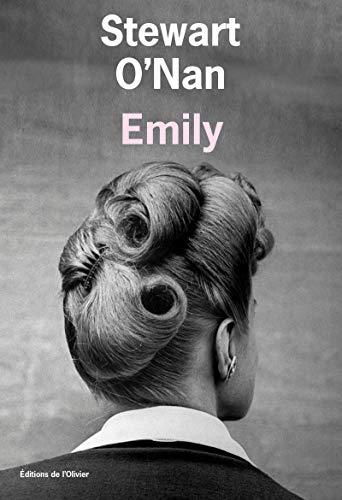 9782879298122: Emily