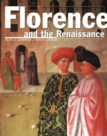 Florence and the Renaissance