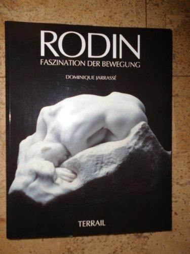9782879390833: Rodin -allemand-