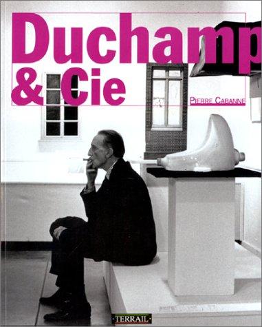 9782879391243: Duchamp & cie (French Edition)
