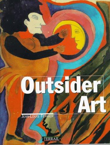 9782879391502: Outsider Art (English)