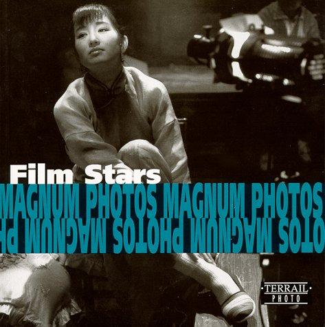 9782879391977: Film Stars (Terrail Photo)