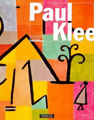 9782879392011: Paul Klee (en anglais)
