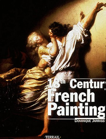9782879392035: 18th Century French Painting