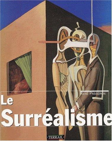 9782879392288: Le surr�alisme
