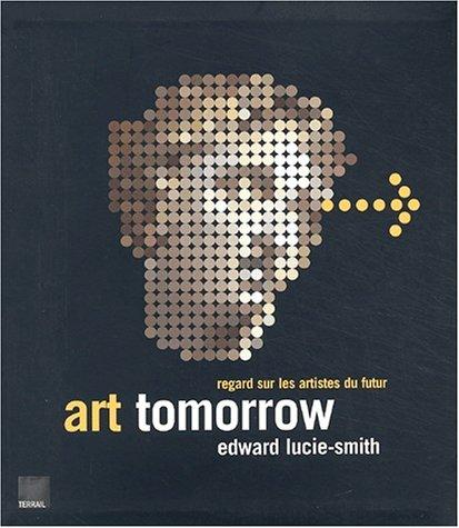 9782879392493: Art Tomorrow
