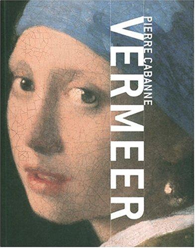 9782879392776: Vermeer