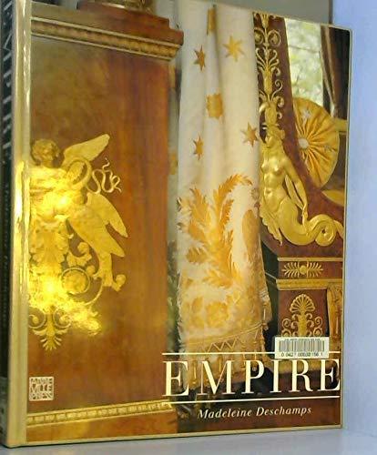 Empire: Card, Orson Scott