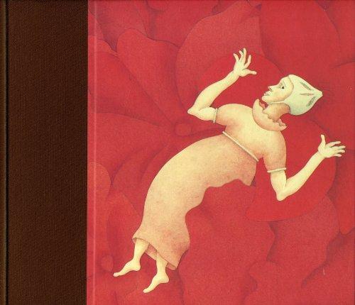 9782879462028: La Flute Enchantee (The Magic Flute) (Includes 2 CD's)