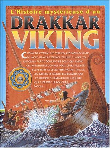 9782879474946: Les viking